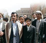 يهود-اليمن-٥