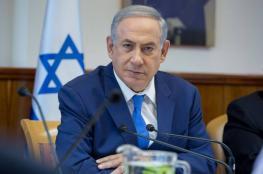 أزمة تجنيد المتدينين تدفع نتنياهو للتلويح بالانتخابات المبكرة