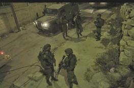 """يديعوت أحرنوت: """"يطا مركز لحركة حماس وصدّرت كثيراً من منفذي العمليات"""""""