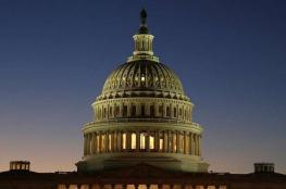 مجلس الشيوخ الأمريكي يسعى لحظر أي اتفاق مع السعودية يمكنها من صنع سلاح نووي