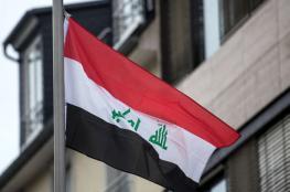 العراق يعلن عن مكافآة لكل من يبلغ عن رفات المفقودين الكويتيين