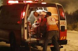 مقتل مواطن وإصابة آخرين في شجارٍ جنوب طوباس