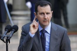 عميد سوري: هكذا سترد دمشق على تهديد إسرائيل بقتل الأسد