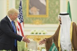 ترامب يصفع العرب: لن نحارب عنكم بالإنابة، ويردّون: لدينا 34 ألف جندي للمواجهة