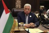 """خلال القمة العربية.. عباس: إسرائيل تقوّض """"حل الدولتين"""""""