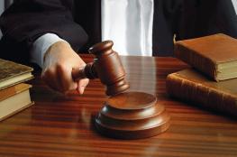 الاستئناف تؤيد حكم بالسجن 10 سنوات على مدان بالقتل