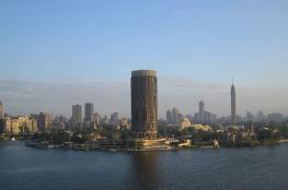 """""""منها بيروت والقاهرة""""... أبحاث تكشف عن مشكلة خطيرة في مدن شرق المتوسط تسبب ارتفاع الوفيات"""