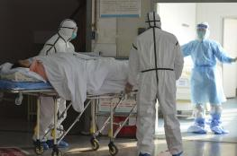 حالة وفاة و63 إصابة جديدة بكورونا في صفوف جالياتنا