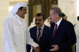 رؤساء العالم يهنئون أردوغان بفوزه بالانتخابات