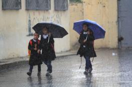 قرار بإغلاق مدارس بيت لحم وطولكرم الأربعاء والخميس