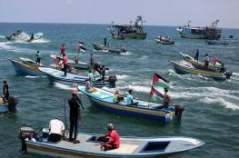 من البر للبحر.. هكذا تحاول غزة التقاط أنفاسها!