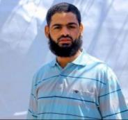محمد-علان-jpg-17561950254235408