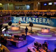 Al-Jazeera-headquarters-Doha-Qatar_Fanack_Arabian-Eye_1024pxLarge