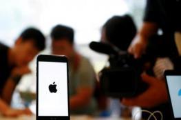 أبل تستعيد الصدارة بمبيعات الهواتف بعد طول غياب