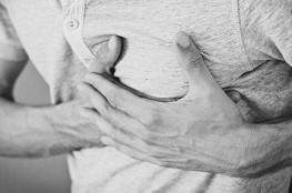 احذر... فعل تقوم به يوميا يدمر عضلة القلب