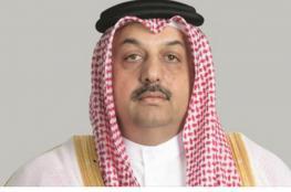 قطر تهدد باللجوء لمحكمة العدل الدولية للحصول على تعويضات