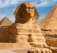 مصر-تطلق-خدمة-التأشيرة-السياحية-الالكترونية-لمواطني-46-دولة