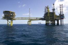 """مؤسسة أميركية لـ """"شهاب"""": مشاورات لتطوير حقل الغاز """"غزة مارين"""" لتشغيل محطة كهرباء غزة"""