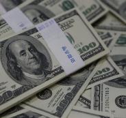 جنيه-مقابل-دولار-1-scaled