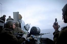 هذا ما سيفعله الجيش.. يديعوت أحرونوت: تهديدات أمنية خطيرة جراء توسيع مساحة الصيد في غزة