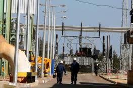 الكهرباء بغزة لشهاب: تحسن ساعات الوصل بسبب انخفاض درجات الحرارة