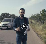 هادي العبدالله