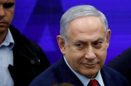 نتنياهو: لا مفر من الذهاب لمعركة واسعة مع غزة ولن أذهب لها قبل دقيقة من انتهاء الاستعدادات