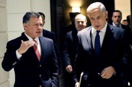 يديعوت: ثلاثة حلول طُرحت لإنهاء أزمة البوابات الإلكترونية بمحادثات إسرائيل والأردن