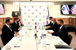 """اتفاق """"إسرائيلي - أميركي"""" على تحييد المسائل الخلافية بشأن النووي الإيراني"""