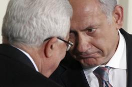 محكمة إسرائيلية تلزم السلطة و6 أسرى بدفع 62 مليون شيكل.. لماذا؟