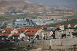 منظمات إنجيلية أميركية تبرعت بـ65 مليون دولار للمستوطنات الإسرائيلية في الضفة