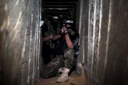غزة : الاستماع للتهديدات و الثقة بالمقاومة