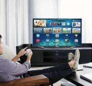 samsung-smart-tv