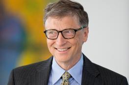 صاحب شركة مايكروسوفت يخطط لبناء مدينة ذكية في صحراء أريزونا