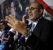 Khaled-Ali-Reuters