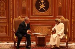 كيف وحدت إسرائيل العرب؟!