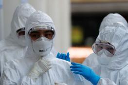 شاهد إعلامي سعودي يكشف علاجه من فيروس كورونا بمشروب صنعه في المنزل
