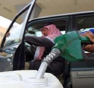 سعر-البنزين-في-السعودية
