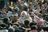 32 عاما على انطلاقة حماس.. حكاية تطور الحجر الى ما بعد الصاروخ