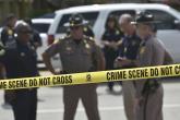 """قتيل و5 إصابات في إطلاق نار """"مروع"""" بفلوريدا الأمريكية"""
