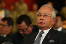 صحيفة تزعم شراء رئيس وزراء ماليزيا الأسبق برنامج تجسس إسرائيلي