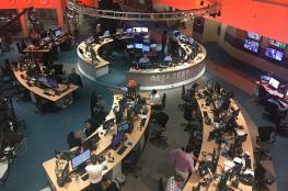 لماذا تفشل القنوات الأخرى في منافسة قناة الجزيرة؟