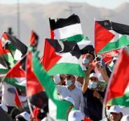 فلسطين-3-730x438-1-730x438