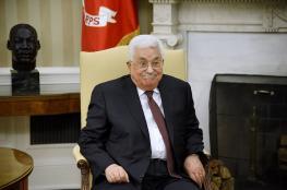 عميدرور: عباس طلب طرد قيادات حماس من قطر