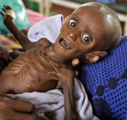 131209051347_somalia_famine_512x288_ap