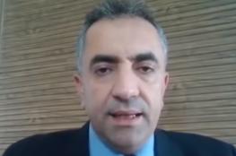 """""""القدس موعدنا"""" لشهاب: تشظي فتح لا يتيح لها انتزاع حق شعبنا في الانتخاب"""