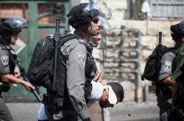 نائب تركي: إسرائيل تمارس إرهاب الدولة منذ سنوات