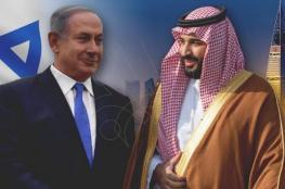 هل يزور نتنياهو السعودية ويلتقي ابن سلمان؟