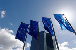 الاتحاد الأوروبي: لن نعترف بأي تغييرات على حدود ما قبل 67
