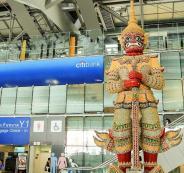 thailand-airport